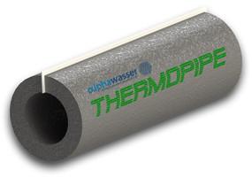 Thermopipe für Heizungsanlagen - Sparen Sie bis ca. 11 % Heizkosten