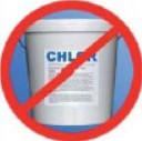 Schwimmbaddesinfektion ohne Chlor ohne Chemie Trinkwasserqualität Pooldesinfektion Wasseraufbereitung